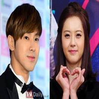 yunho dating go ah ra Heading to the ground jung yun ho as cha bong gun go ah ra as kang hae bin lee sang yoon as jang seung woo lee yoon ji as oh yeon yi.