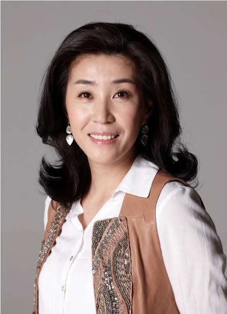 Image result for ดาราเกาหลีรุ่นป้า