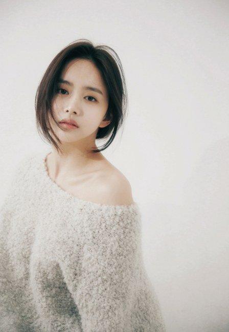 ผลการค้นหารูปภาพสำหรับ นักแสดงฮันโบรึม
